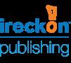 ireckon Publishing Logo